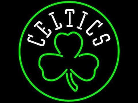 2015-2016 Boston Celtics Season Preview - A Dark Horse Team??