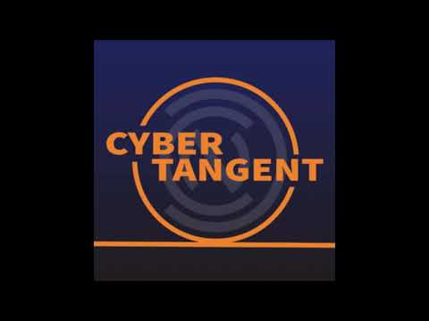 CyberTangent - Episode 7 - Cyber as a Driver for Business Decisions with Richard Van Horn