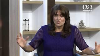 Rodica Volintiru, despre moartea fiului ei, Paul