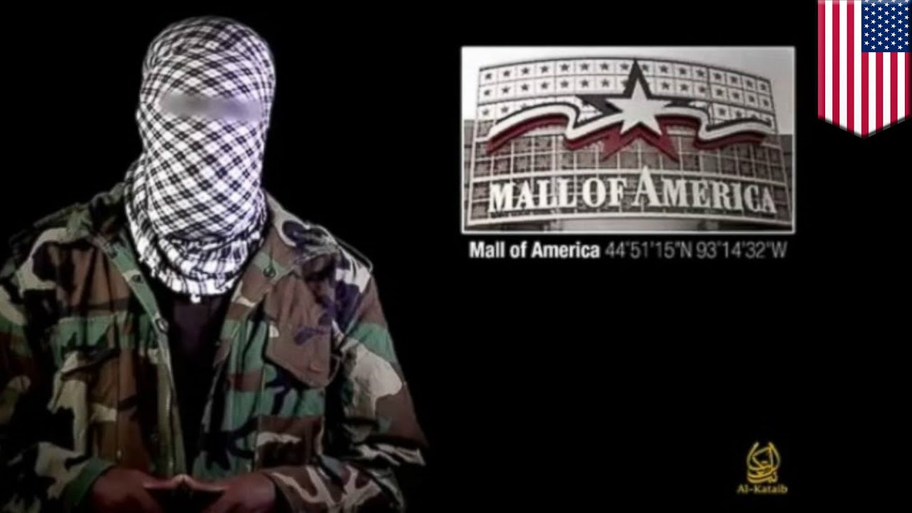 how to stop hating muslim terrorism
