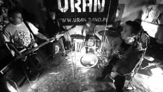 Uran - Dziki frustrat