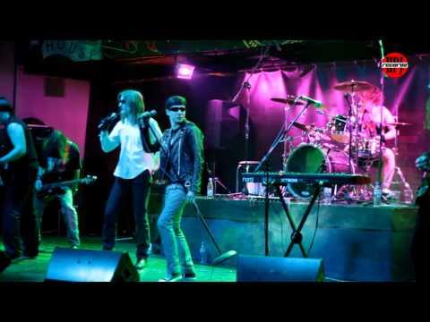 Love Drive (Scorpions tribute band)