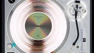 Bizarre Love Triangle Mix 34