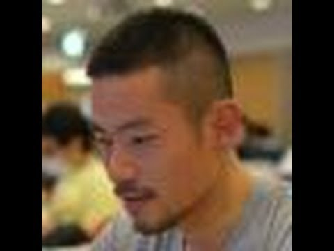 Image from Let Python talk native by Moriyoshi Koizumi