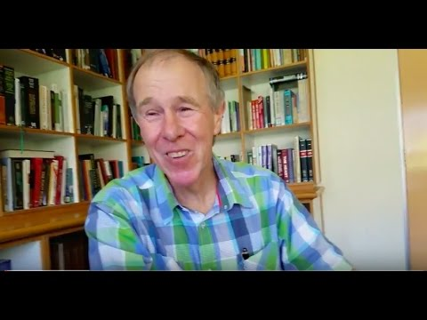 TIM NOAKES WINS COURT CASE: More amazing stories W/ Professor Noakes