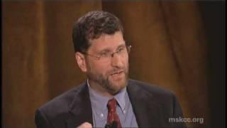 Gleason Score & Prostate Cancer Treatments | Memorial Sloan Kettering