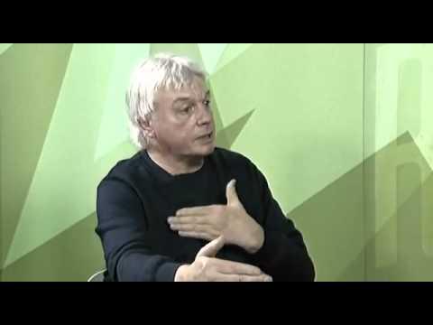 David Icke che collega i punti, EP2 con sottotitoli in italiano