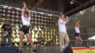 IV Gala Disco Polo  i Dance w Wiadernie.