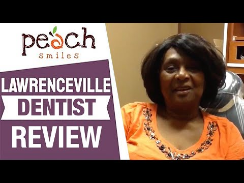 lawrenceville-dentist-testimonial---770-609-6620---peach-smiles