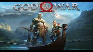 Скачать GOD OF WAR 4 GMV Cult To Follow Leave It All Behind
