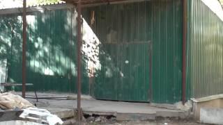 Аренда помещения под склад, 136 КВ.М., Москва(, 2016-08-10T12:14:09.000Z)
