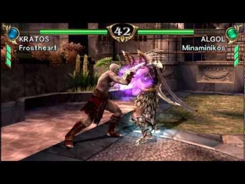 Soul Calibur Vi Guest Characters Soul Giant Bomb
