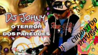 ARROCHA FUNK - SYSTEM POWER (PROD. DJ JOHNY) THRECORDS 2017