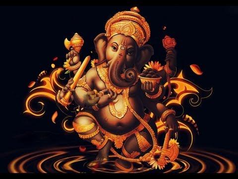 Ganapati Wallpaper Hd Phra Pikanet Lord Ganesha Katha Amuletforums Com Youtube