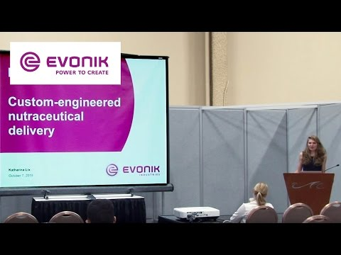 EUDRAGUARD® – Custom engineered Nutraceutical Delivery | Evonik
