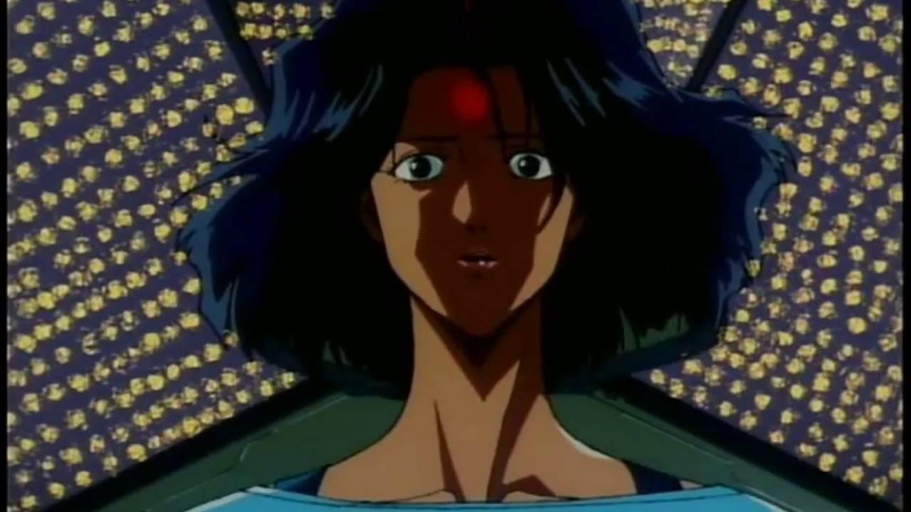 7 Anime Like Vivy Flourite Eye's Song You Should Start Watching 5