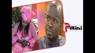 Kebs Thiam : Ce qui a changé dans ma relation avec Pape Cheikh Diallo