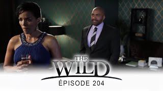 The Wild - épisode 204 - Complet en français - HD 1080