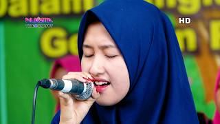 VOCAL TERBAIK - Festival Rebana Jawa Tengah - Harlah Ansor Rengging