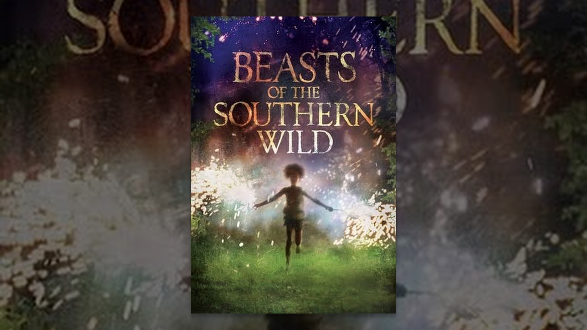 watch beasts of the southern wild full movie online free