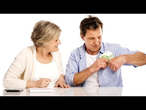 العالم يحتفي بيوم التحويلات المالية العائلية  - نشر قبل 60 دقيقة