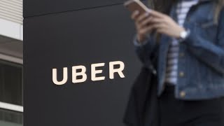 NYC Deals Major Blow to Uber Putting Limit on Drivers