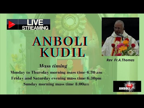 Download 14-02-2018 ASH WEDNESDAY MORNING MASS LIVE Youtube