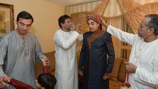 Pakistani Groom's Getting Ready Video Toronto   Wedding Videography GTA