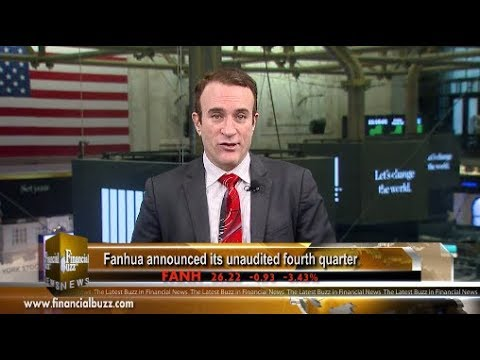 LIVE - Floor of the NYSE! Mar. 16, 2018 Financial News - Business News - Stock News - Market News