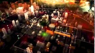 Копия видео 'Новые игры'