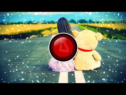 Chadariya jheeni re jheeni Remix | Indian Trap Songs | Trap Music
