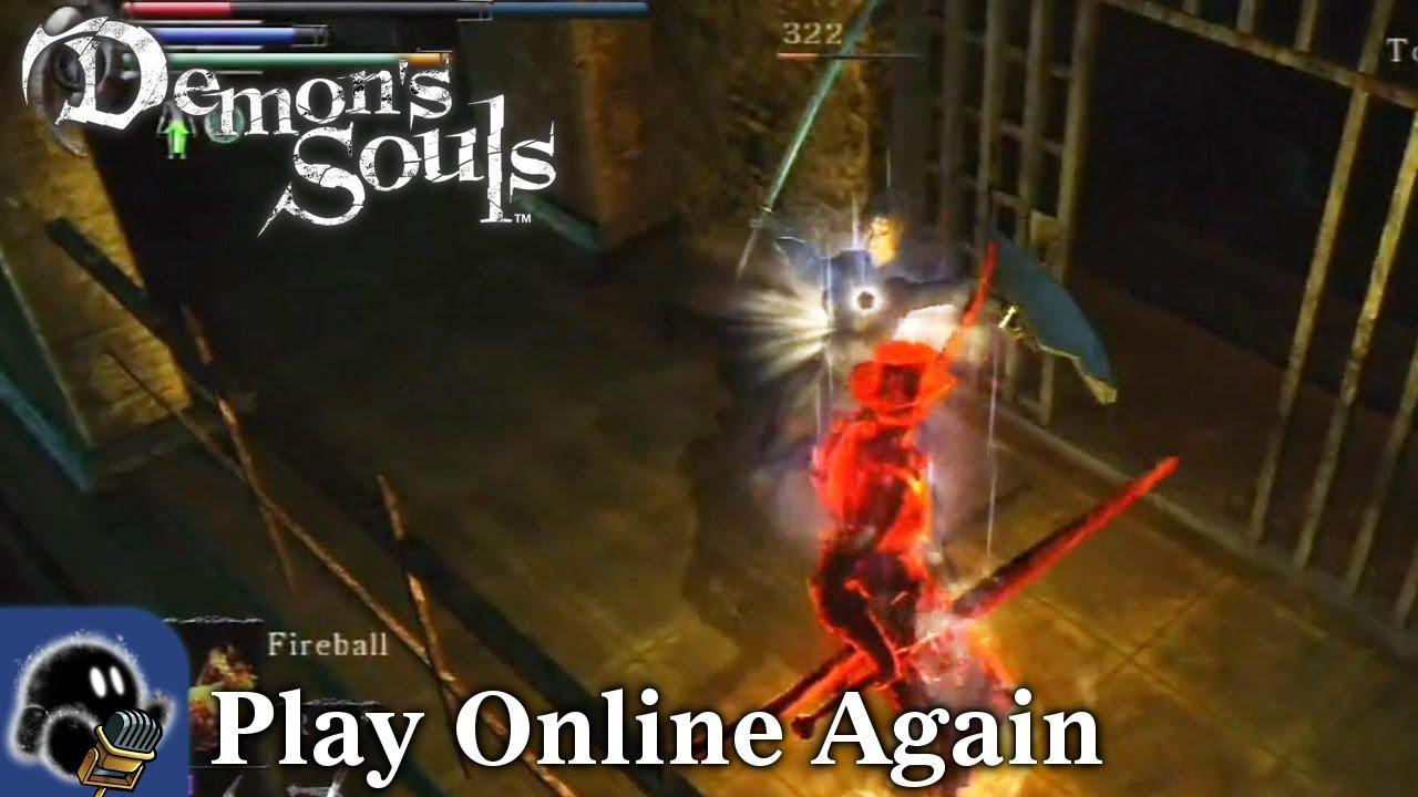 Private server souls dark Clash of
