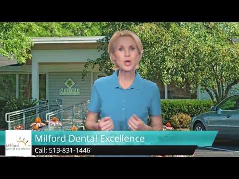 Oral Wellness Visits | Milford Dental Excellence | Milford