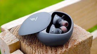 5 Best True Wireless Earbuds 2020