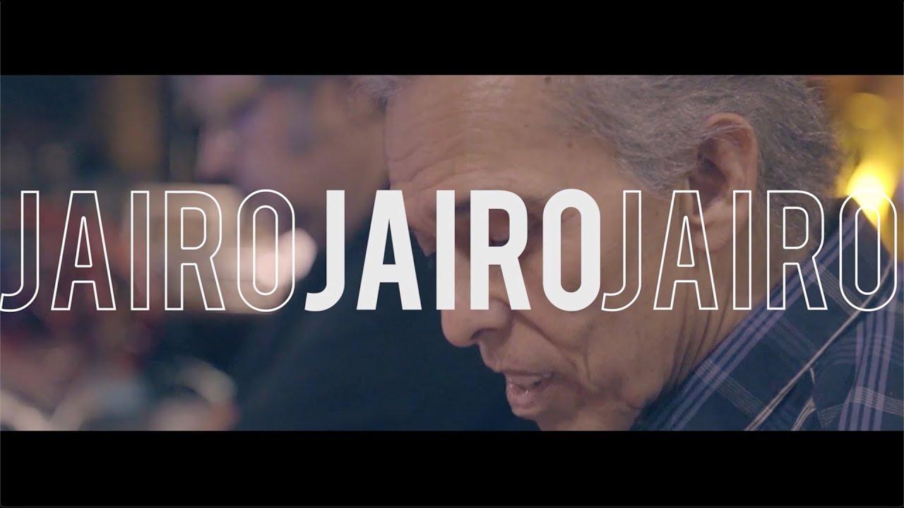 Jairo | 50 Años de Musica