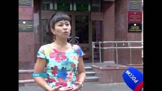 Жители Башкортостана собрали около 30 коробок с канцтоварами для детей Донецка и Луганска(, 2015-07-02T07:05:17.000Z)
