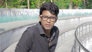 Jallikattu On People(BANNED) -  Nitharshan | Deepak | Abner Benjamin