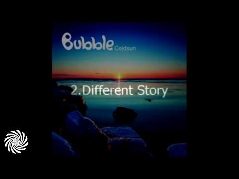 Bubble - Coldsun (Preview)