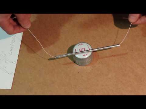 термобелья как зделать батарейка рамка постояный магнит врашение самом деле