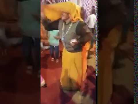 Sapna Chaudhary Sex Video