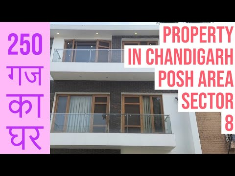 3-bedroom-brand-new-250-yard-independent-house,-premium-quality-second-floor-,-sector-8-chandigarh