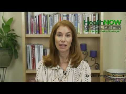 Type I and Type II Diabetes: Can a Gluten Free Diet Cure Type 1 Diabetes?