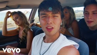 Repeat youtube video Emblem3 - End of the Summer