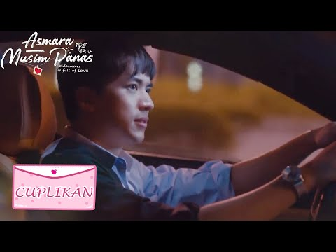 【ENG SUB】Fairyland Lovers EP21 trailer Lin Xia has a sweet dating with Bai Qi,But Bai QI not happy? from YouTube · Duration:  5 minutes 28 seconds