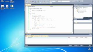 Пишем свой DLL инжектор на C++ (видео урок #8)
