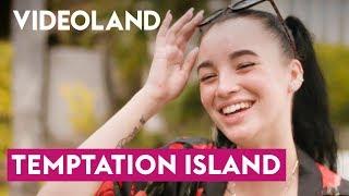 Dit vinden de Temptation Island verleid(st)ers onweerstaanbaar