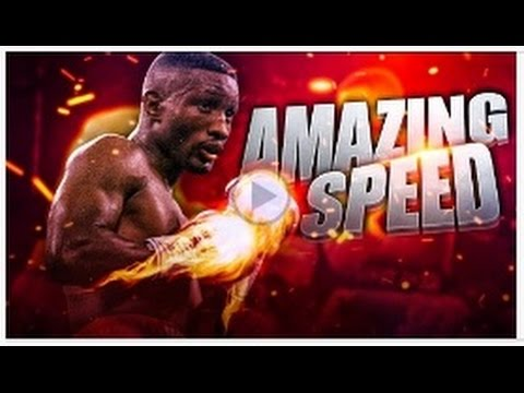 Download The Most Skilled Fighter Ever?!?!