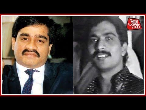 Dawood Ibrahim Splits With Chhota Shakeel, Claims Report