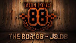 Download The BOR'88 - JS.08 ( LYRIC )