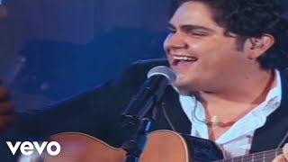Cesar Menotti, Fabiano - Como Um Anjo